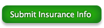 insurance-button